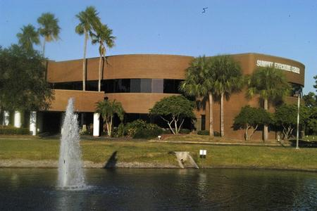Attorney Aga Piasecka's Clearwater Law Office is conveniently located at 13575 58th Street North, Clearwater, Florida 33760